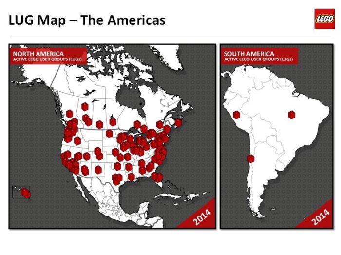 LUGMapAmericas